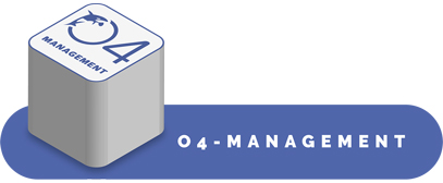 O4-Management – Tools for centralized Management