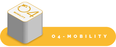 O4-Mobility – Tools for mobile commerce